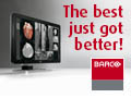 BARCO MEDICAL IMAGING