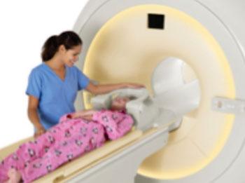 Image: Refurbished Philips Healthcare Diamond Select Achieva 3.0T TX System. (Photo courtesy of Philips Healthcare).